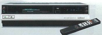 VHS HiFI.jpg